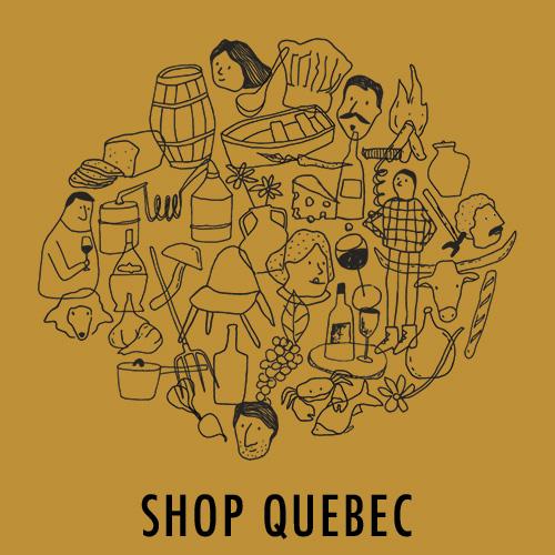 Shop Boire.ca