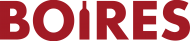 Logo Boires